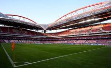 אצטדיון האור, ליסבון צילום(Octavio Passos/Getty Images)