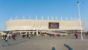 איצטדיון רוסטוב ארנה
