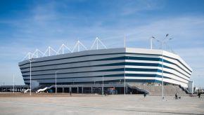 איצטדיון קלינינגרד