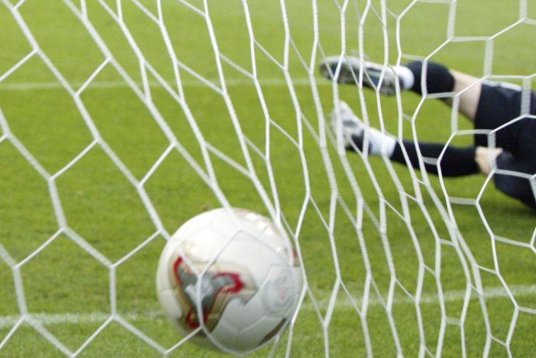 מחאת השבת: הכדורגלנים פנו לבית הדין לעבודה