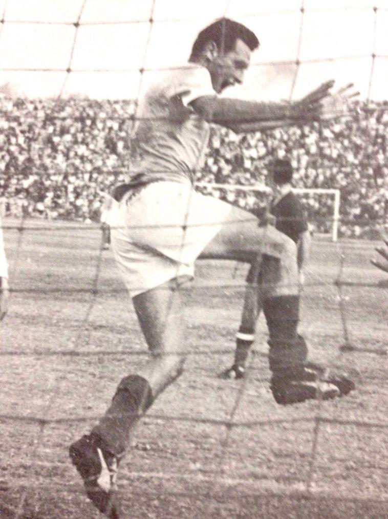 ב-1960, 1:6 על קפריסין לא הספיק כדי לעלות
