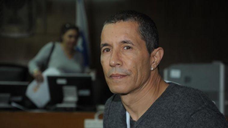 עונשו של טביב קוצר ל-4 חודשי עבודות שירות