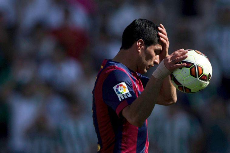 איגוד הכדורגלנים הספרדי אישר את השביתה
