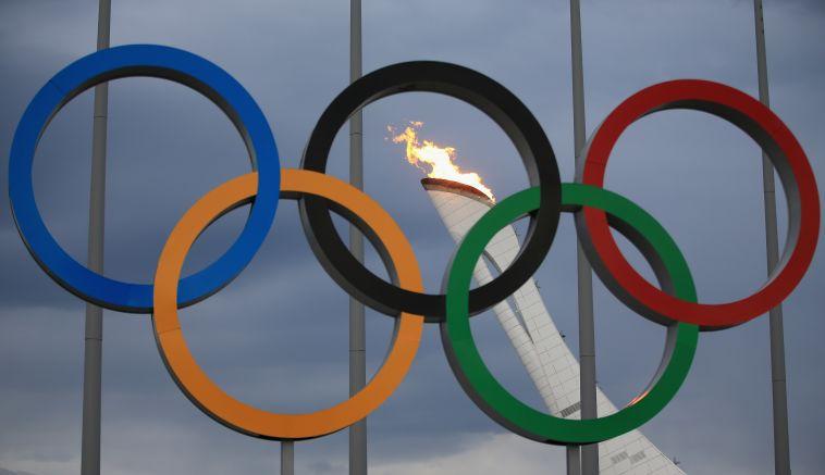 הוכרזו המועמדות לאירוח אולימפיאדת 2024