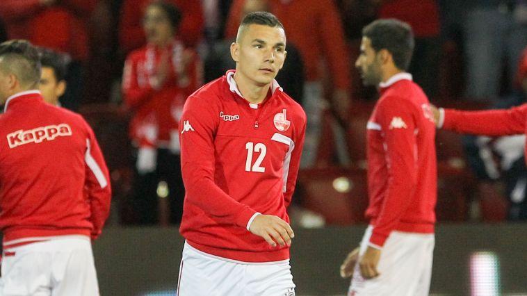 אובידיו חובאן יפתח ברומניה, בלאגן בנבחרת סרביה