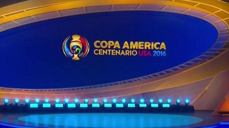 נסו להוציא 16 מ-16: חידון קופה אמריקה 2016