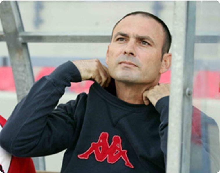 רשמית: איוניר סגר לעונה כמאמן קריית שמונה