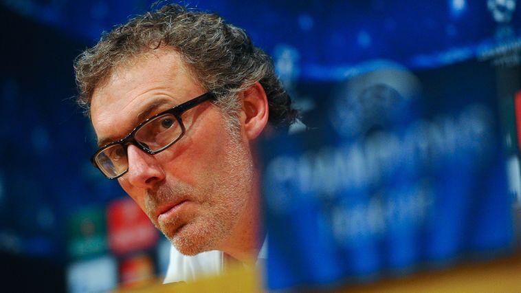 לורן בלאן: סיטי לא מהעלית של הכדורגל האירופי