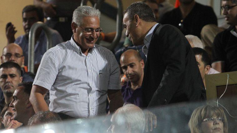 גנאים: לא כל קבוצה ערבית יכולה לשרוד בליגת העל