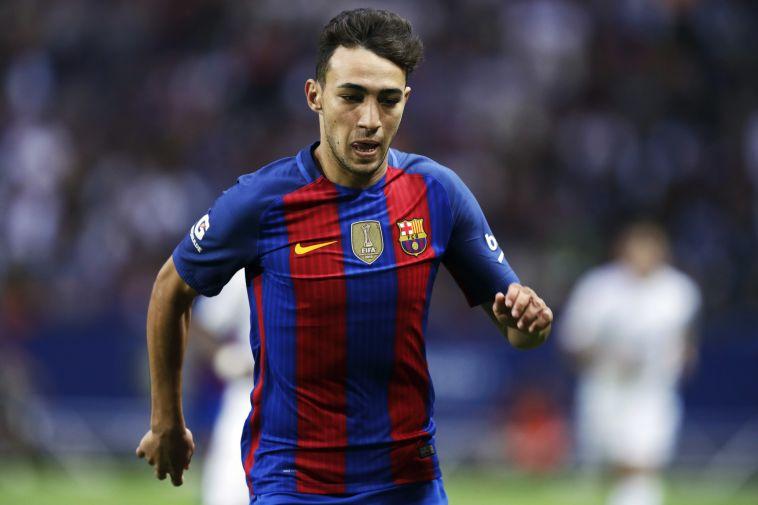 בגלל 13 דקות: אל חדאדי לא יוכל לשחק במונדיאל עם מרוקו?