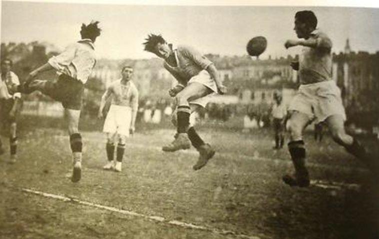 מכבי קרקוב. צילום: ההתאחדות לכדורגל