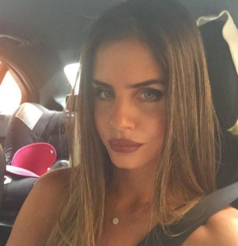 הבלגים בחרו: גל רפאלוב היא האישה היפה במדינה