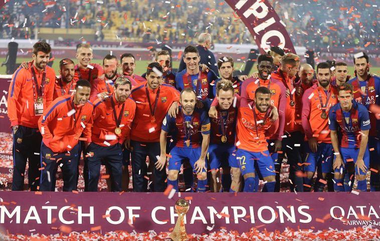השכר הממוצע בברצלונה: 7.128  מיליון יורו
