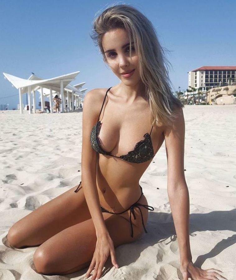 מריה דומארק