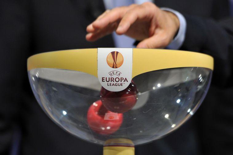 רבע גמר הליגה האירופית: ארסנל - נאפולי, ולנסיה - ויאריאל