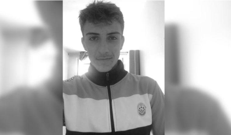 שלא נדע: שחקן טור מהליגה הצרפתית השנייה מת בשנתו