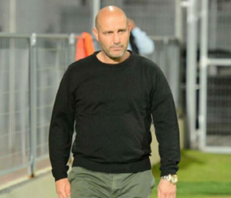 """נותרה בפסגה: 1:1 לכפ""""ס מול לוד, ניצחון בכורה למרמורק"""