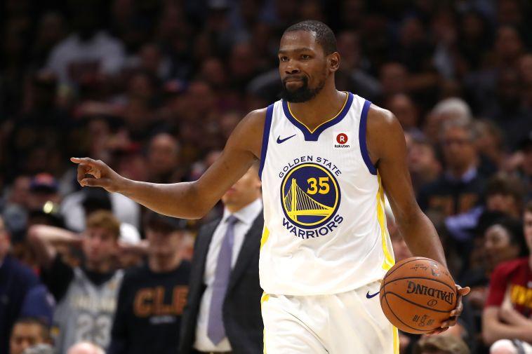 הפלא המודרני: סיכום משחק מספר 3 בגמר ה-NBA