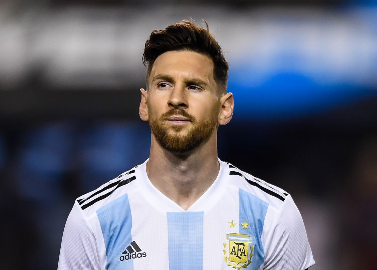"""דיווחים: קומטק וההתאחדות ידרשו מפיפ""""א להשעות את ארגנטינה"""
