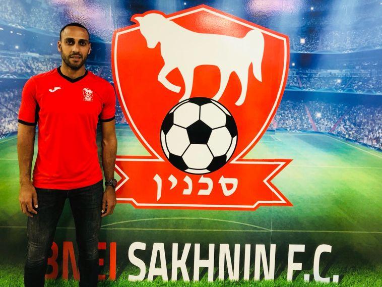 חזר לקדנציה שנייה: מהראן ראדי חתם בבני סכנין