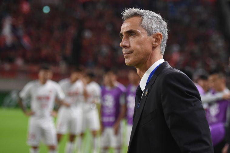 דיווח: פאולו סוזה יאמן את בורדו בשלוש וחצי השנים הבאות