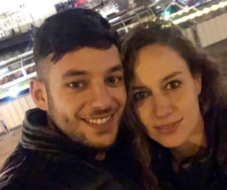 הזוגיות של קפטנית נבחרת ישראל וזוכה האח הגדול עולה שלב