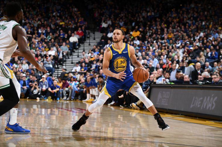 שאלה של מיקום: הקרבות ב-NBA רק הולכים ומתעצמים