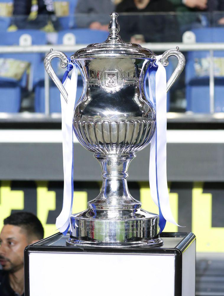 מומחי ה-Winner קובעים: בני יהודה תניף את גביע המדינה