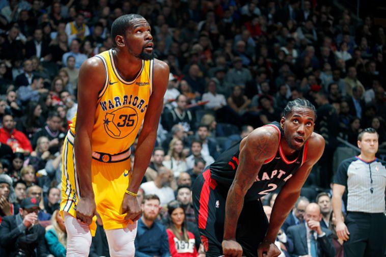 דמויות מפתח: השחקנים שיוכלו לקבע את מעמדם בגמר ה-NBA