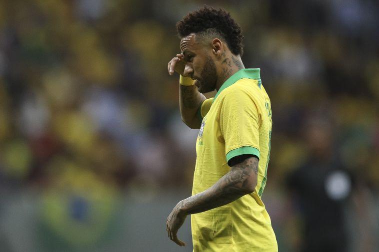 מה הקשר בין פלייבוי וניימאר? הברזילאי שוב בכותרות