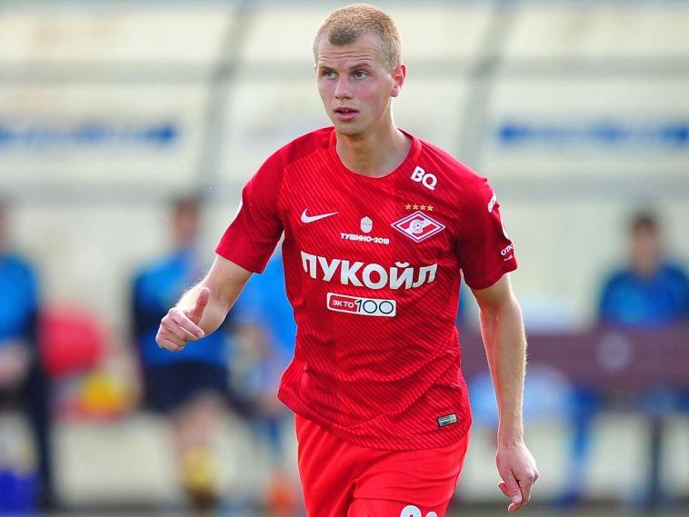 דאניל פולובויארינוב