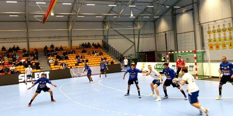 נבחרת ישראל נגד פינלנד