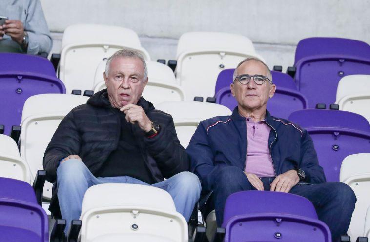 """""""אם יביאו מאמן מקצועי עם ניסיון, יהיה עתיד לכדורגל השיראלי"""" (דני מרון)"""