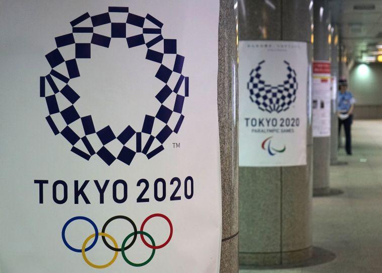 דחייה הייתה בלתי נמנעת (KAZUHIRO NOGI/AFP via Getty Images)