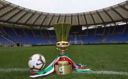 גביע איטלקי